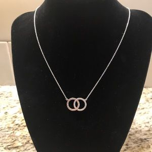 Pandora Jewelry - Pandora necklace